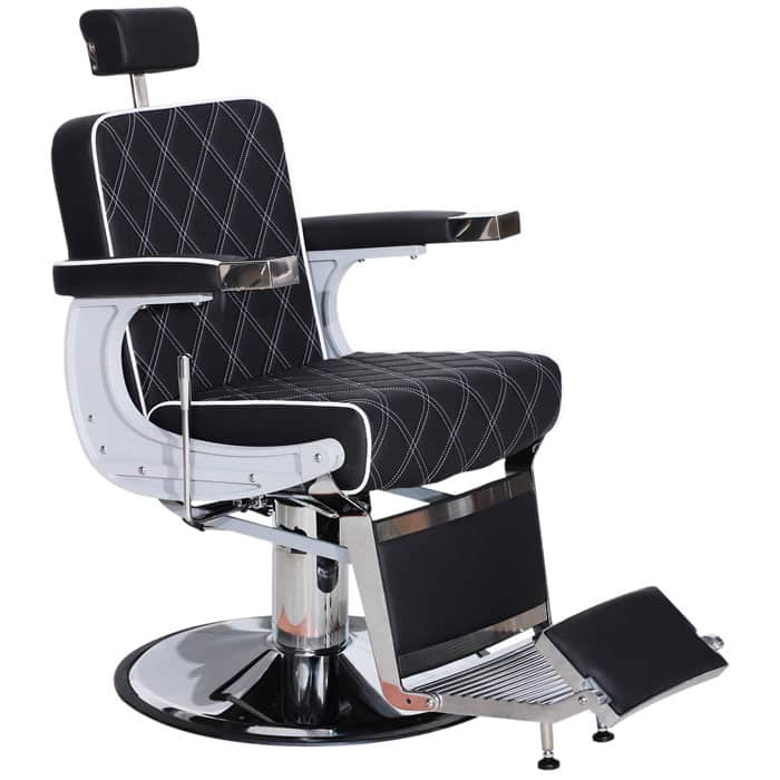 The Ultimate Hair Salon Equipment List - With Prices!