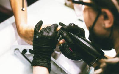 How Much Does Salon Insurance Cost?