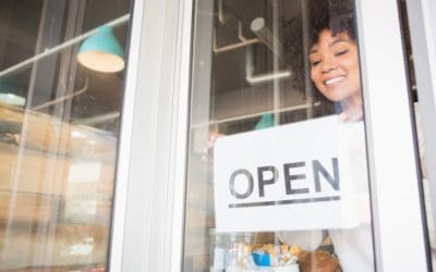 How to Open a Salon (with or without Money): 29 Proven Steps