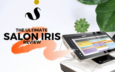 The Ultimate Salon Iris Software Review [Discount Code]