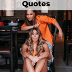 Funny hair stylist quotes