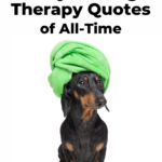Funny Massage Therapy Quotes