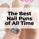 Nail puns