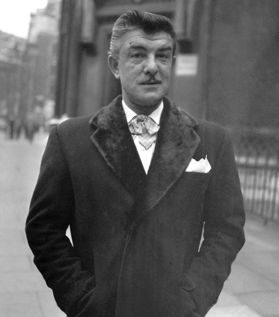 famous hair stylist history raymond bessone