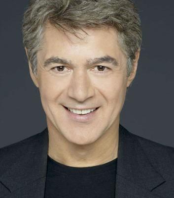 famous hair designer john frieda
