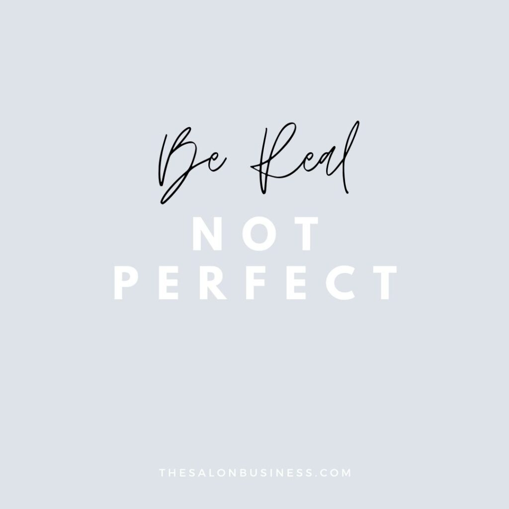 imperfection is beauty quotes