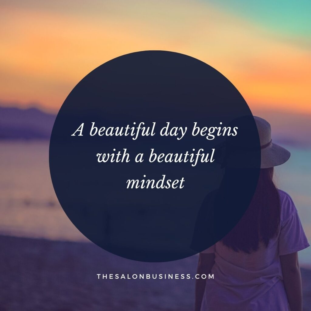 beautiful day quotes