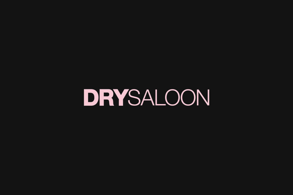 33 Beauty Hair Salon Logo Design Ideas Images