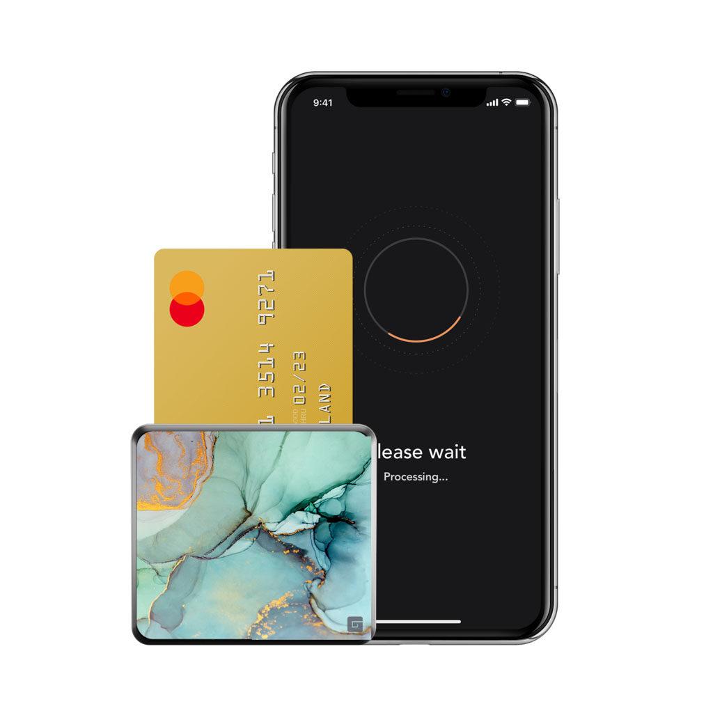 glossgenius-card-reader