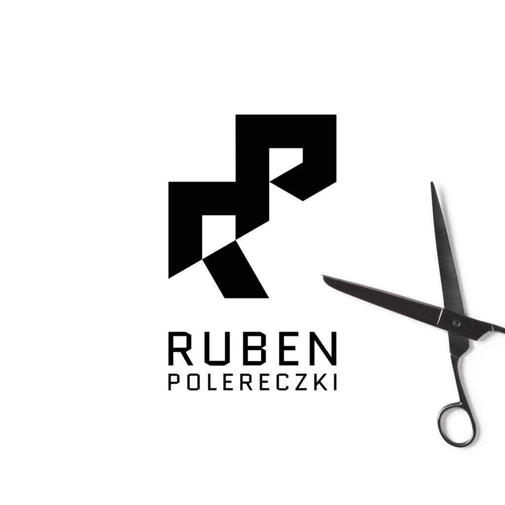ruben salon logo 1