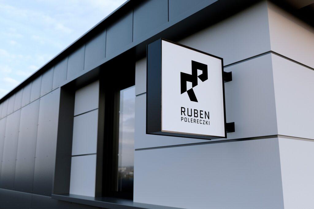 ruben salon logo 3